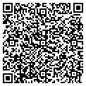 QR code with Agape Christian Fellowship contacts