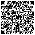 QR code with Dean R Glassman MD contacts