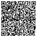 QR code with Ridge Capital Fund Inc contacts