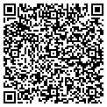 QR code with Relli Technology Inc contacts