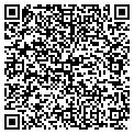QR code with Staggs Holding Corp contacts