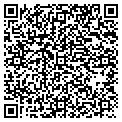 QR code with Kevin Hobson Billing Service contacts