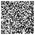 QR code with Ronald J Trevisani & Assoc contacts