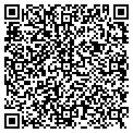 QR code with Quantum Measurements Corp contacts