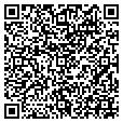 QR code with K&T Mfg Inc contacts