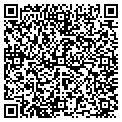 QR code with Dental Creations Inc contacts