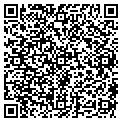 QR code with Prentice Pattern Works contacts