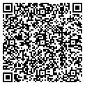 QR code with Barker Shop contacts