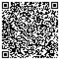QR code with Millers School Supply contacts