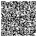 QR code with Rama & M Investment contacts