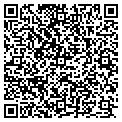 QR code with Idj Properties contacts