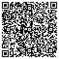 QR code with Bruce Doan Electric contacts
