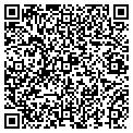 QR code with Wilder Creek Farms contacts