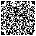 QR code with Wayne Jones Painting Inc contacts