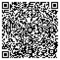 QR code with Discount Auto Parts 69 contacts