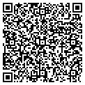 QR code with Utility Department contacts