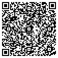 QR code with Bead Bum contacts
