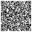 QR code with First National Bank & Trust Co contacts