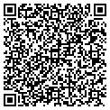 QR code with Some Place Else contacts