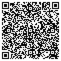 QR code with Our Lady-Lourdes Elementary contacts