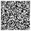 QR code with Americas Cover Miss & Cover contacts
