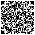 QR code with Starlite Diner contacts