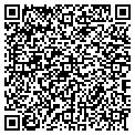 QR code with Perfect Touch Painting Inc contacts