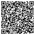 QR code with Antion Corp contacts