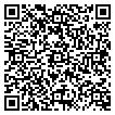 QR code with Auto Aces contacts