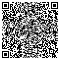 QR code with Simpson Henderson & Carta contacts