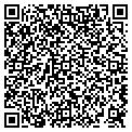 QR code with North Palm Beach Heights Water contacts