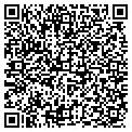 QR code with Palm Beach Auto Care contacts