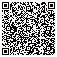QR code with Excel contacts