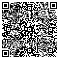 QR code with Larson Electric Inc contacts