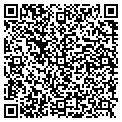 QR code with Hill-Donnelly Corporation contacts
