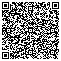 QR code with Powers Accounting Service contacts