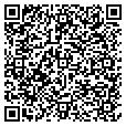 QR code with Young Builders contacts