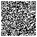 QR code with Hot Spring Cnty Emergency Service contacts