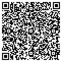 QR code with Intervest Construction Inc contacts