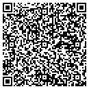 QR code with Coral Springs Physicians Assoc contacts