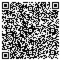 QR code with Peppermint University contacts