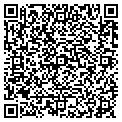 QR code with International Hospitality Grp contacts