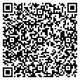 QR code with Buycellpluscom contacts