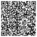 QR code with F M Associates LTD contacts