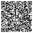 QR code with Mark Mc Quagge contacts
