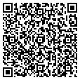 QR code with Robert A Jackson contacts