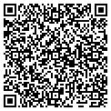 QR code with Cat Hospital contacts