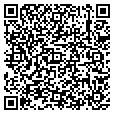 QR code with IMEC contacts