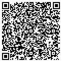 QR code with Ark Moving & Packing Service contacts