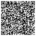 QR code with Crown Auto Bdy Repr Detailing contacts